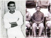 http://hindi.filmibeat.com/img/2018/07/ajay-devgn-boney-kapoor-amit-sharma-syed-abdul-rahim-biopic-1531456985.jpg