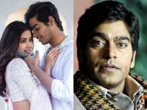https://hindi.filmibeat.com/img/2018/07/cover-1532154472.jpg