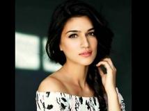 http://hindi.filmibeat.com/img/2018/07/cover-1532672580.jpg