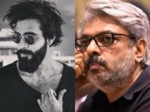 https://hindi.filmibeat.com/img/2018/07/salman-khan-prabhas-130617-1532931137.jpg