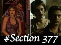 http://hindi.filmibeat.com/img/2018/07/section-377-best-transgender-characters-in-bollywood-1531293626.jpg