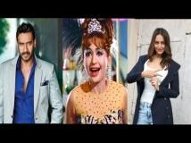 http://hindi.filmibeat.com/img/2018/08/1-1534998882.jpg