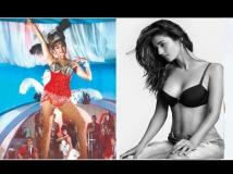 http://hindi.filmibeat.com/img/2018/08/4-1534147494.jpg