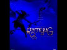 http://hindi.filmibeat.com/img/2018/08/5-1534499832.jpg