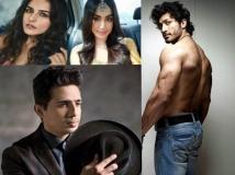 https://hindi.filmibeat.com/img/2018/08/6-1534939479.jpg