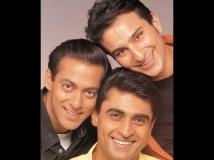 https://hindi.filmibeat.com/img/2018/08/cover-1534225761.jpg