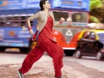 https://hindi.filmibeat.com/img/2018/08/cover-1534669555.jpg