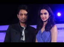https://hindi.filmibeat.com/img/2018/09/12-1536580925.jpg