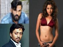 https://hindi.filmibeat.com/img/2018/09/2-1538108847.jpg