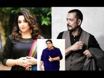 https://hindi.filmibeat.com/img/2018/09/8-1537965085.jpg