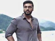 http://hindi.filmibeat.com/img/2018/09/arjun-kapoor-look-most-wanted-1535954710.jpg