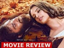 https://hindi.filmibeat.com/img/2018/09/cover-1536293963.jpg