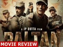 http://hindi.filmibeat.com/img/2018/09/cover-1536321467.jpg