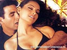 https://hindi.filmibeat.com/img/2018/09/cover-1536584699.jpg