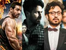 https://hindi.filmibeat.com/img/2018/09/cover-1536727654.jpg