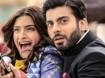 https://hindi.filmibeat.com/img/2018/09/cover-1537352820.jpg