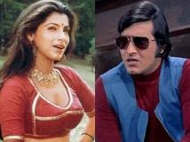 https://hindi.filmibeat.com/img/2018/10/cover-06-1507291951-1538822152.jpg