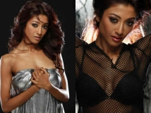 http://hindi.filmibeat.com/img/2018/10/cover-1538655569.jpg