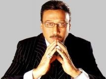 http://hindi.filmibeat.com/img/2018/10/cover-1540443691.jpg