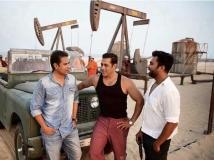 https://hindi.filmibeat.com/img/2018/10/do5fdvvx4aef-xx-1538933457.jpg