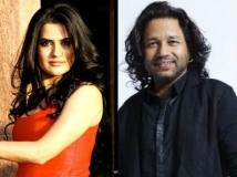 https://hindi.filmibeat.com/img/2018/10/sona-mohapatra-accuses-kailash-kher-of-making-sexual-advances-1539152647.jpg