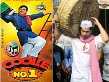 http://hindi.filmibeat.com/img/2018/10/varun-dhawan-coolie-no-1-remake-1540436419.jpg