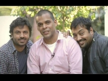 http://hindi.filmibeat.com/img/2018/10/xviku1-1539152703-jpg-pagespeed-ic-got3olmybx-1539164270.jpg