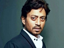 https://hindi.filmibeat.com/img/2018/11/14-1543232828.jpg