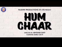 http://hindi.filmibeat.com/img/2018/11/734859-humchaar-1542022235.jpg