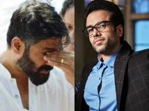 https://hindi.filmibeat.com/img/2018/11/befunky-collage-1542714341.jpg