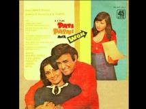 https://hindi.filmibeat.com/img/2018/11/pati-patni-aur-woh-remake-1543218281.jpg