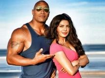https://hindi.filmibeat.com/img/2018/11/the-rock-1543380815.jpg