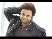 https://hindi.filmibeat.com/img/2018/12/11-1543641519.jpg