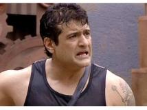 http://hindi.filmibeat.com/img/2018/12/kondf-1545371743.jpg