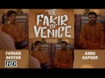 http://hindi.filmibeat.com/img/2018/12/the-fakhir-of-venice-release-date-1544974173.jpg