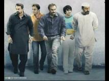 http://hindi.filmibeat.com/img/2019/01/01-1548145639.jpg