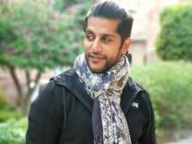 https://hindi.filmibeat.com/img/2019/01/br-1548914724.jpg