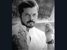 https://hindi.filmibeat.com/img/2019/01/cmabr-1547200249.jpg