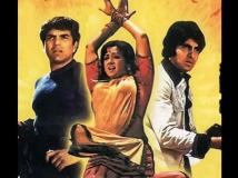 https://hindi.filmibeat.com/img/2019/01/cover-1534230715-1548173488.jpg