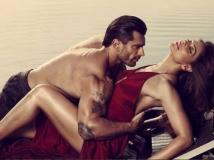 https://hindi.filmibeat.com/img/2019/01/cover-1546862719.jpg