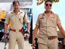 http://hindi.filmibeat.com/img/2019/01/cover8-1547791076.jpg
