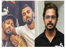 https://hindi.filmibeat.com/img/2019/01/hrdik-1547613629.jpg