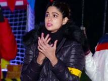 http://hindi.filmibeat.com/img/2019/01/hsout-1548836969.jpg