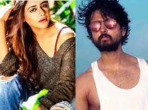 http://hindi.filmibeat.com/img/2019/01/ravi-kishen-daughter-padmini-kolhapuri-son-debut-1548313466.jpg