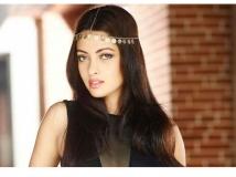 http://hindi.filmibeat.com/img/2019/01/senjk-1548263315.jpg