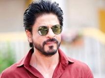 http://hindi.filmibeat.com/img/2019/01/srk2-1548046493.jpg