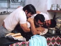 http://hindi.filmibeat.com/img/2019/02/2f7044620459a563bef4e36cee006766bf312b84-1551344768.jpg