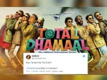 http://hindi.filmibeat.com/img/2019/02/cvt-1550813785.jpg