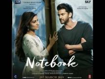 http://hindi.filmibeat.com/img/2019/02/notebook-poster-pranutan-bahl-zaheer-iqbal-1550161008.jpg
