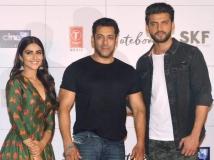 http://hindi.filmibeat.com/img/2019/02/pranutan2-1550941522.jpg